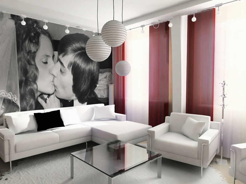 Купить двухкомнатную квартиру в Москве — 375 объявлений